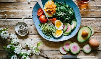 The Ketogenic Diet: Is It Good For Weight Loss?