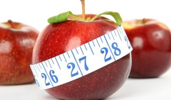 What's The Best Weight Loss Diet?