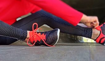 3 Ways to Sneak Fitness Into Your Day