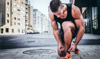 5 Muscle Gain Myths to Avoid