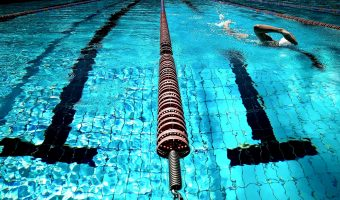 5 Need-to-Know Aquatic Exercises to Get Fit in the Pool